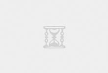 殊润逆龄眼膜 弹力提拉 深彻补水 保湿滋养【招商电话/微信:19130692595】-i维修